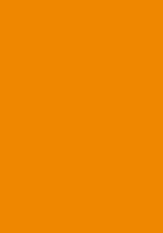 Logo BRAK Fortbildungen